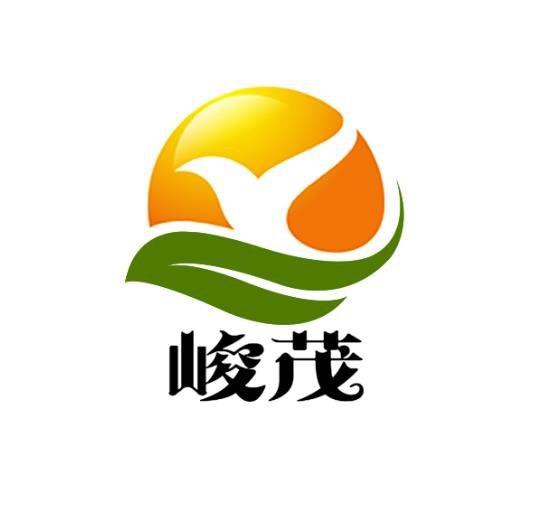甘肃峻茂新材料科技有限公司天津分公司