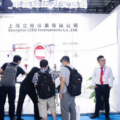 2021上海发酵展/上海淀粉展/上海烘焙展