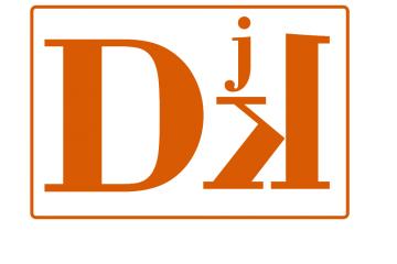 2021山东健博会,DJK亚洲大健康产业博览会,个人护理展