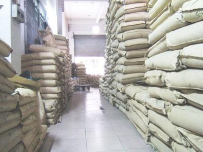 氧化亚铜98%现货供应