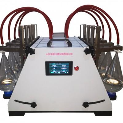 分液漏斗垂直振荡器GGC-CS