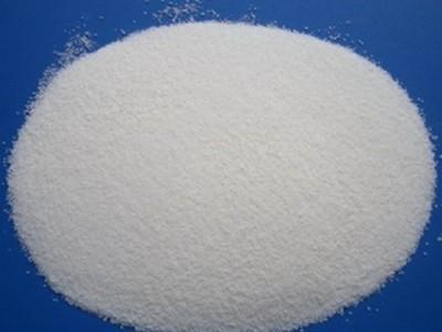 恩氯米芬柠檬酸盐