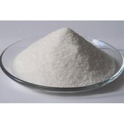 污水使用聚丙烯酰胺生成的絮团大小是否会影响泥饼含水率