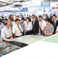 2021广州国际轴承及设备博览会