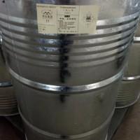 三氯乙烯济南大量现货厂家直销品质保证