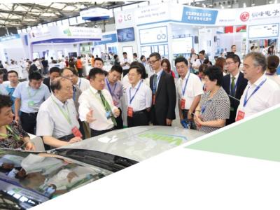 2022第30届西部国际五金机电博览会