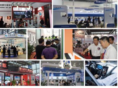 2022西部国际流体工业展览会