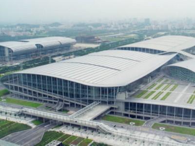 2022西部国际钣金冲压拉伸及设备博览会