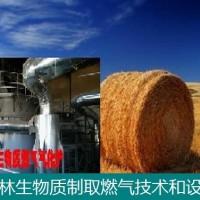 东昊生物质气化炉_生物质固定床热解气化炉_流化床热解气化炉