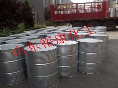乙二醇丁醚厂家现货供应