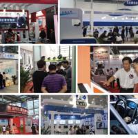 2022中国(西安)国际钣金冲压拉伸及设备展览会