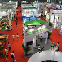2021中国新型城市建设(安全韧性城市)展览会
