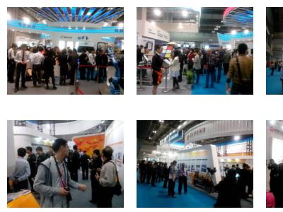 2022第三十届中国西部航天航空暨国防军工装备展览会