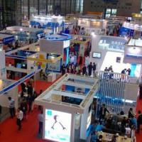 2022广州智能陈列展示及商超设备展览会