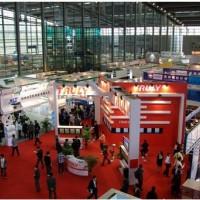 2021年武汉环保展 2021武汉国际环保产业博览会
