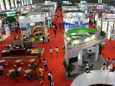 2021成都国际制砖、砌块工业技术装备展览会(成都砖机展)
