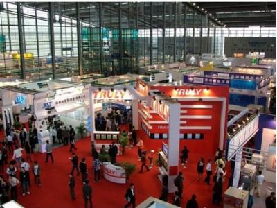 2021第九届深圳国际人工智能展览会11月精彩呈现