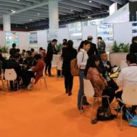 2021苏州国际纺织机械工业博览会