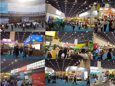 2021中国(深圳)国际清洁用品展览会