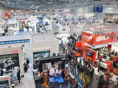 AIFE2021亚洲(北京)国际食品饮料博览会暨进口食品展