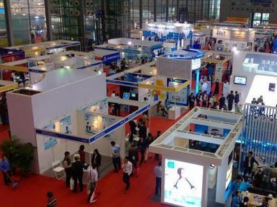 广州饲料科技论坛暨2021广州国际饲料展---举办地点