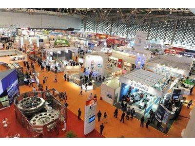2021广州国际生物医药展览会