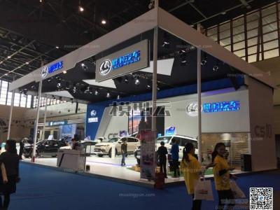 2022第30届中国(西安)国际五金机电博展览会