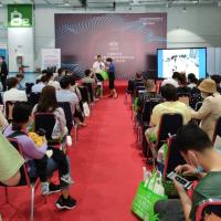 2021北京近视矫正展,北京视力康复产品展,中国眼视光展
