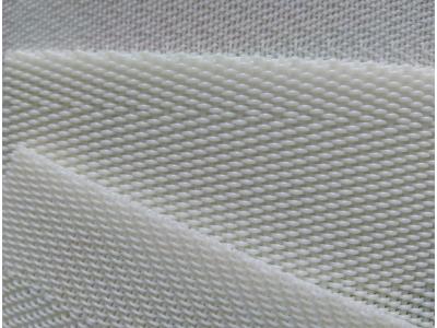 印染机械导布,印染机械专用导布,牵引布