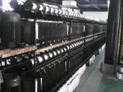 皮革导布,皮革厂专用导布