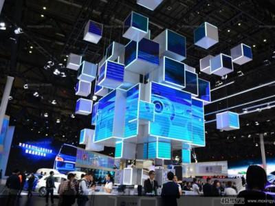 2022第30届中国(西安)国际机床及工具展览会