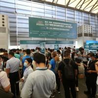 2022第八届中国上海国际生态壁材暨硅藻泥、艺术涂料展览会